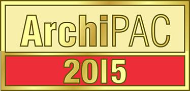 ArchiPAC