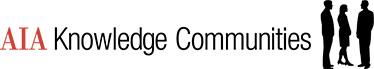 Knowledge Communities Workshops