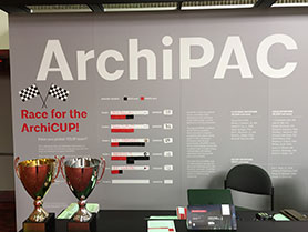 ArchiCUP