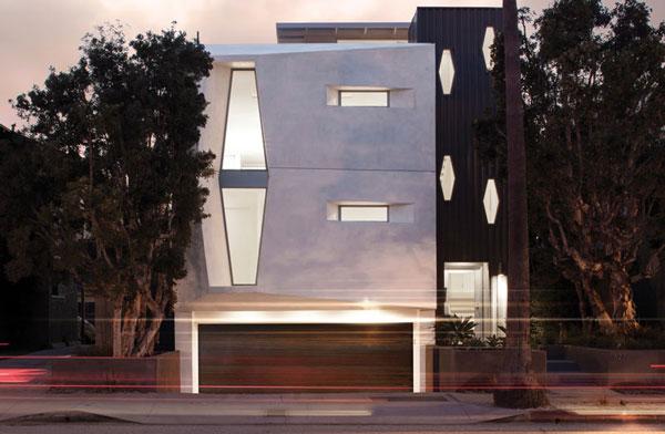 Long Beach/South Bay Design Awards