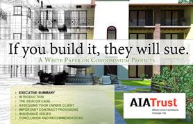 AIA Trust