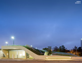 2014 AIA Honor Award: Architecture