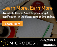 Mocrodesk: learn more, earn more