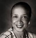 Carolyn Armenta Davis, Hon. AIA