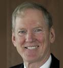 Walter J. Humann, Hon. AIA