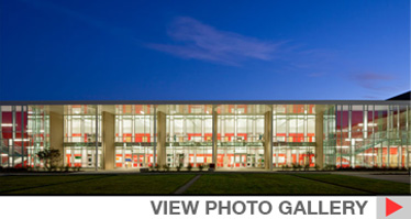 AIA Georgia Component Awards
