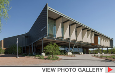 AIA Arizona Honors