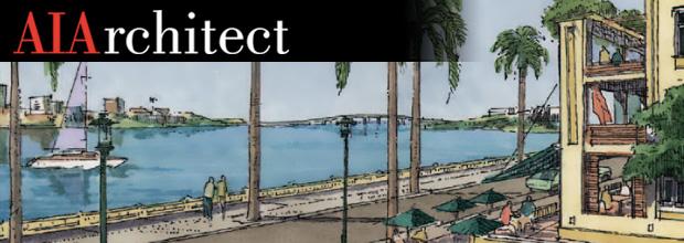 Duany Plater-Zyberk & Co. LLCs, Miami