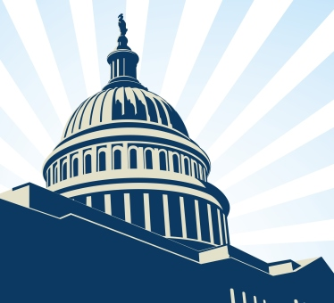 Are You Prepared for the 2014 Congressional Election?