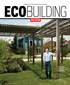 EcoBuilding Review
