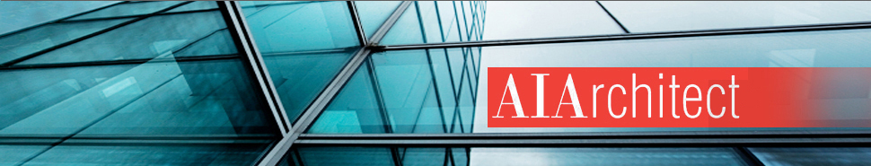 AIA Architect