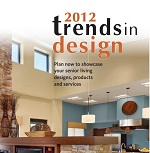 2012 Trends in Design