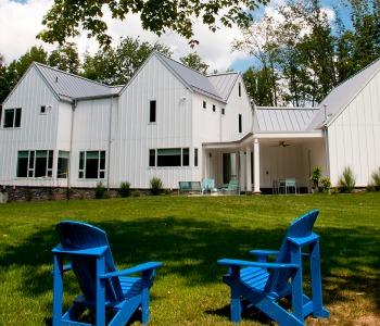 2sons acres modern farmhouse