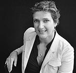 Paula McEvoy, AIA, LEED Fellow