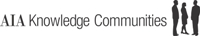 Knowledge Communities Logo
