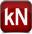 AIA KnowledgeNet icon