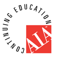 AIA CES logo