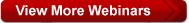View more webinars - webinar calendar