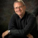 James D Grundmeier