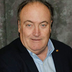 Stephen R. Hagan, FAIA, CCM
