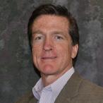 Michael J. Bell, FAIA, Esq.