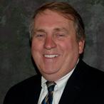 Richard Alan Fetz