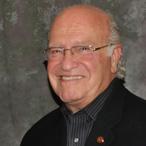 Joseph L. Fleischer, FAIA