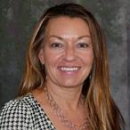 Susan Meridith Hensey, FAIA