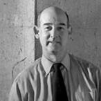 John Tracy Lea