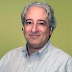 PETER G. LONGLEY, AIA, CSI CCS, LEED AP