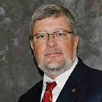 Forrest R. Lott, FAIA