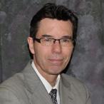 Patrick J. O'Connor, Jr,Esq