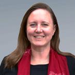 Marika Snider, AIA