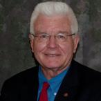 Michael J. Stransky, FAIA, LEED AP