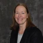 Susan Van Bell, Esq.