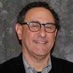 Steven F. Weiss, FAIA
