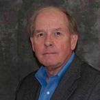 Bruce Luxton Williams